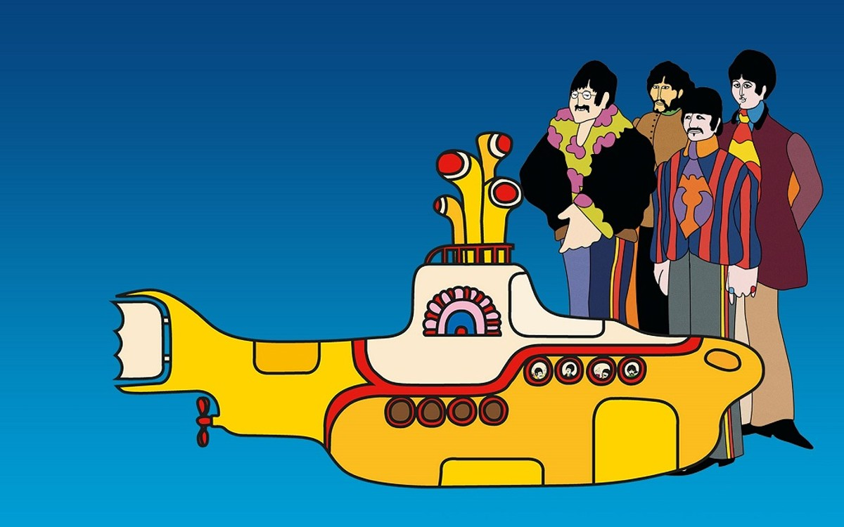 yellow_submarine_.jpg