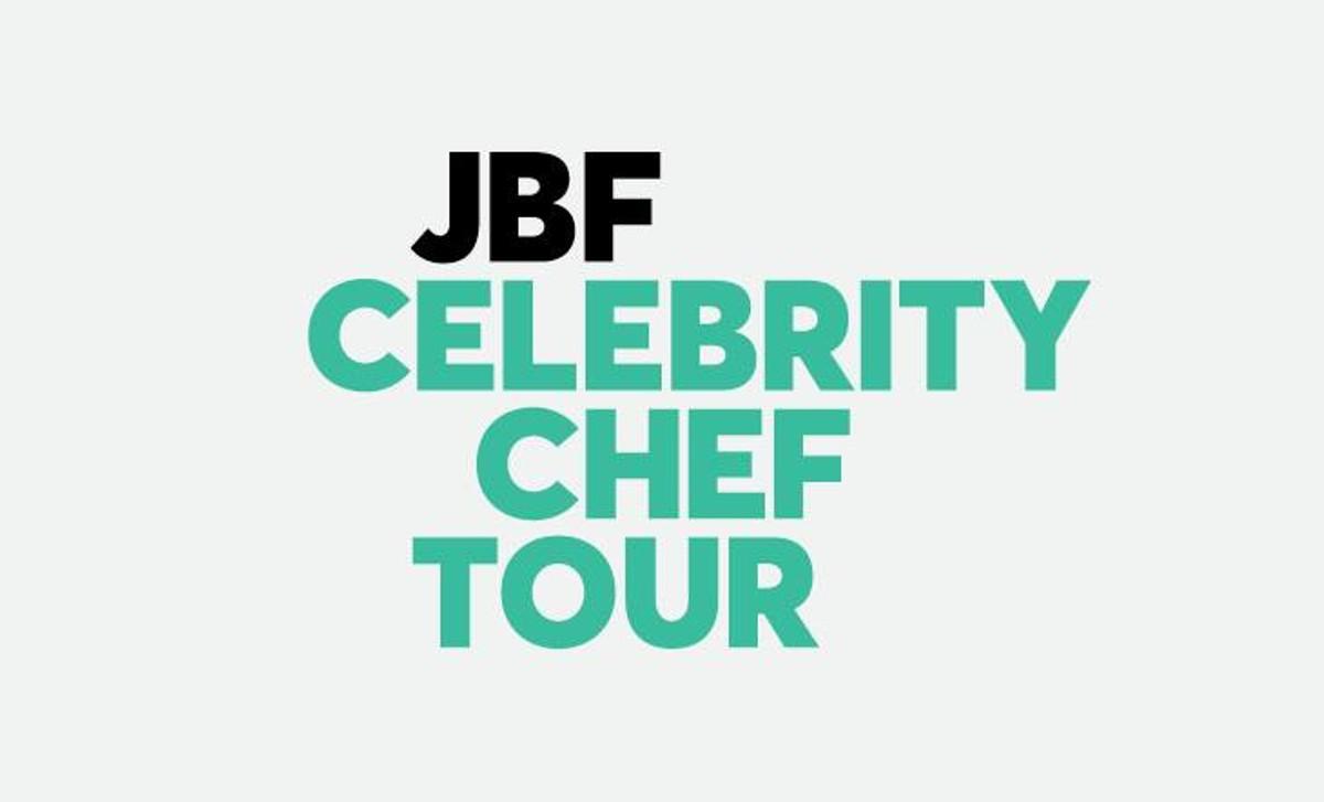 james_beard_chef_.jpg