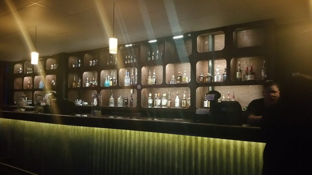 jack_rabbit_bar_.jpg