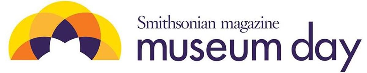 museum_day_.jpg