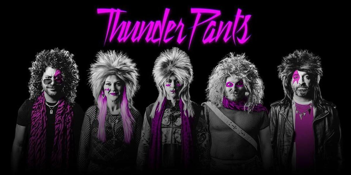 thunderpants_.jpg