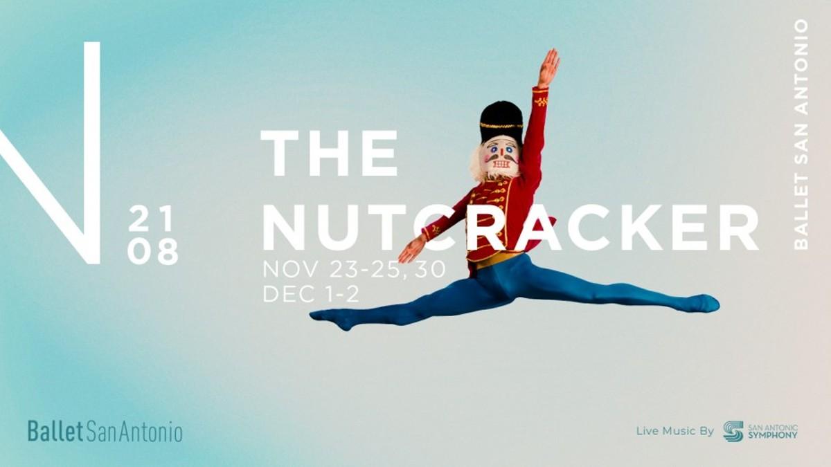 the_nutcracker.jpg