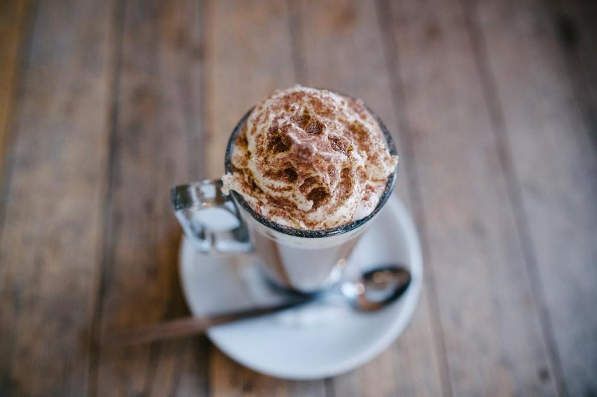 abuelita_s_hot_chocolate.jpg