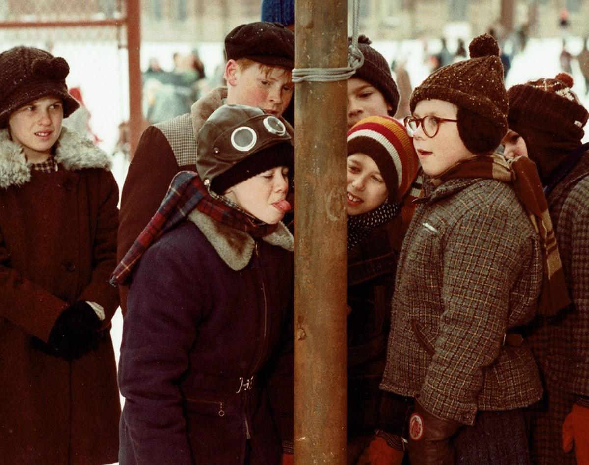a-christmas-story-movie-ss10.jpg