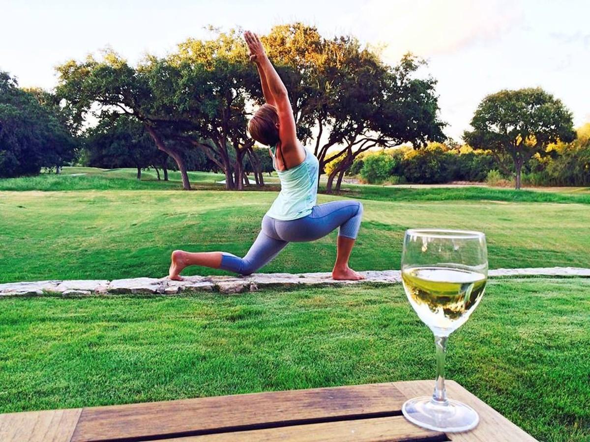 wine_down_yoga.jpg