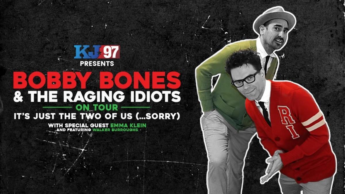 bobby_bones_.jpg