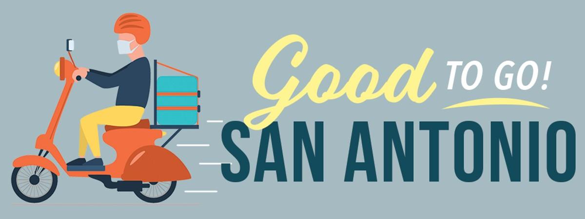 goodtogo-sanantonio-a.jpg