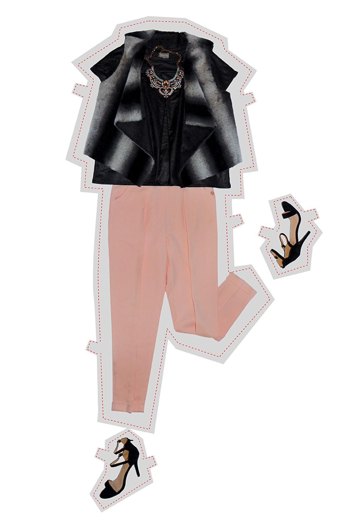 sacc-outfits-2.jpg