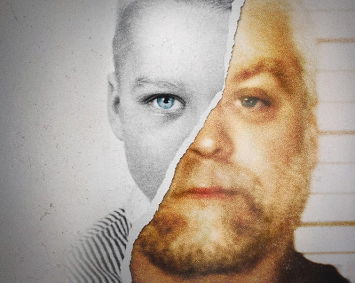 Steven Avery, murderer or martyr?