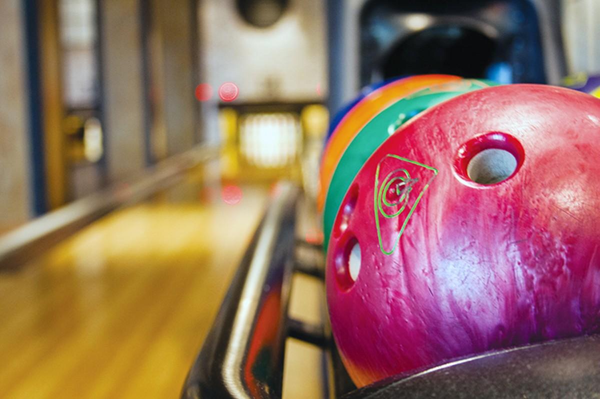 bb_bowling_jessicasepkowitz-5177.jpg