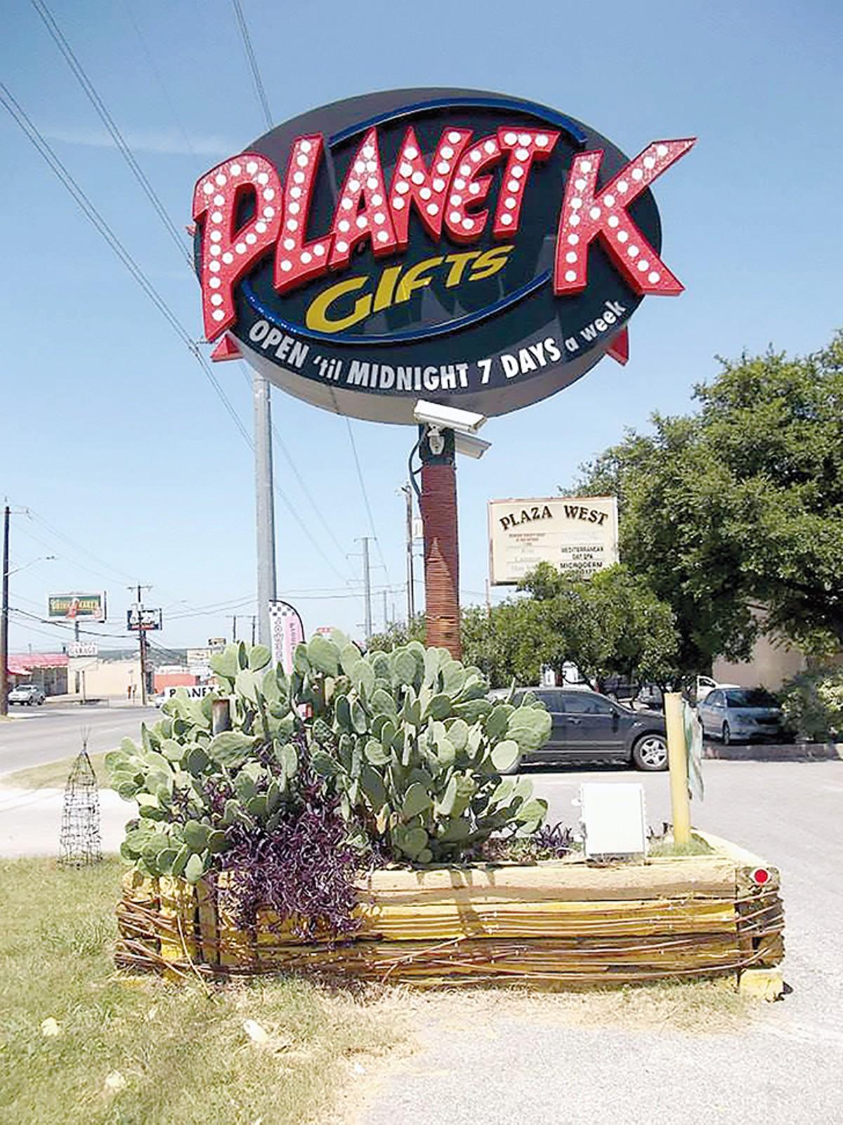 planet_k.jpg