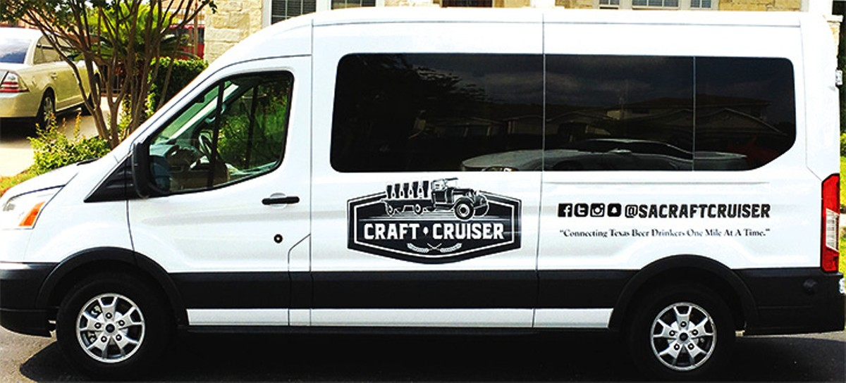 craft-cruiser-bus.jpg
