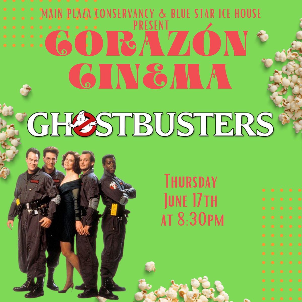 ghostbusters_poster.png