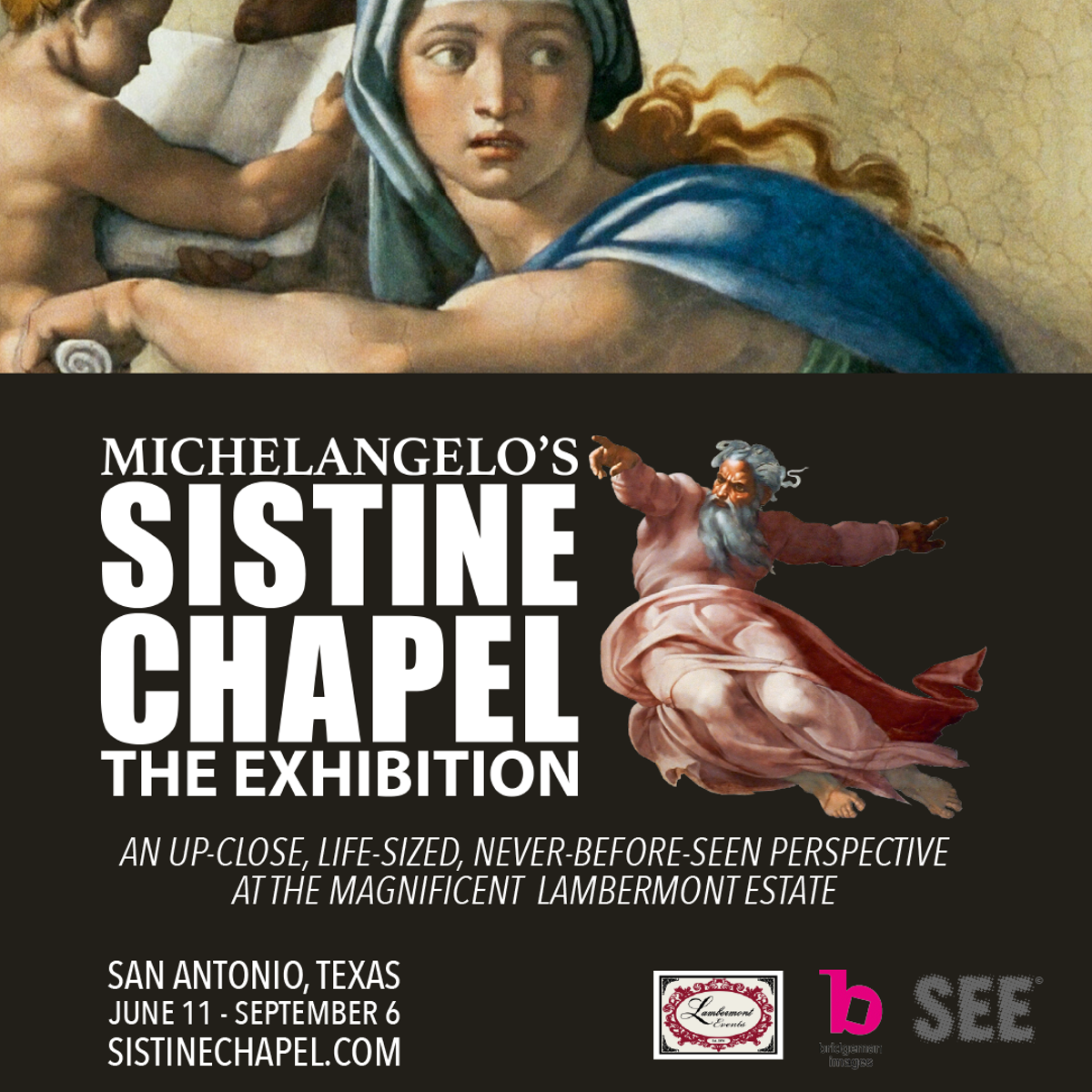 sistine_chapel_posters_revised_new-05.png