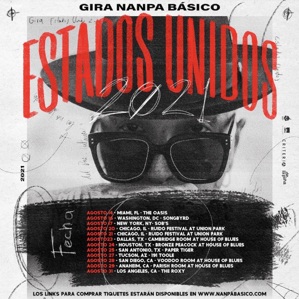 nanpa_us_tour.jpg
