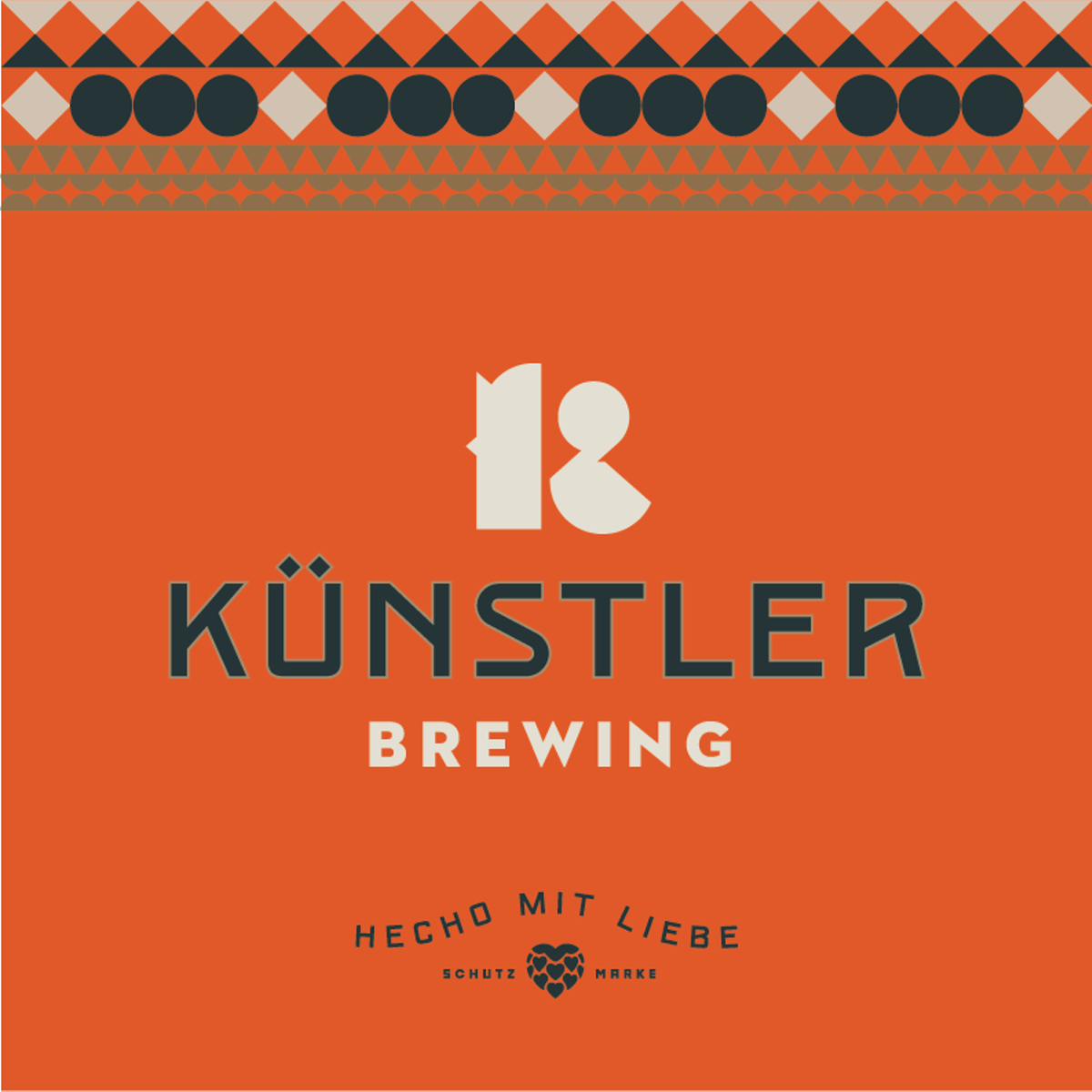 kunstler_brewing.png