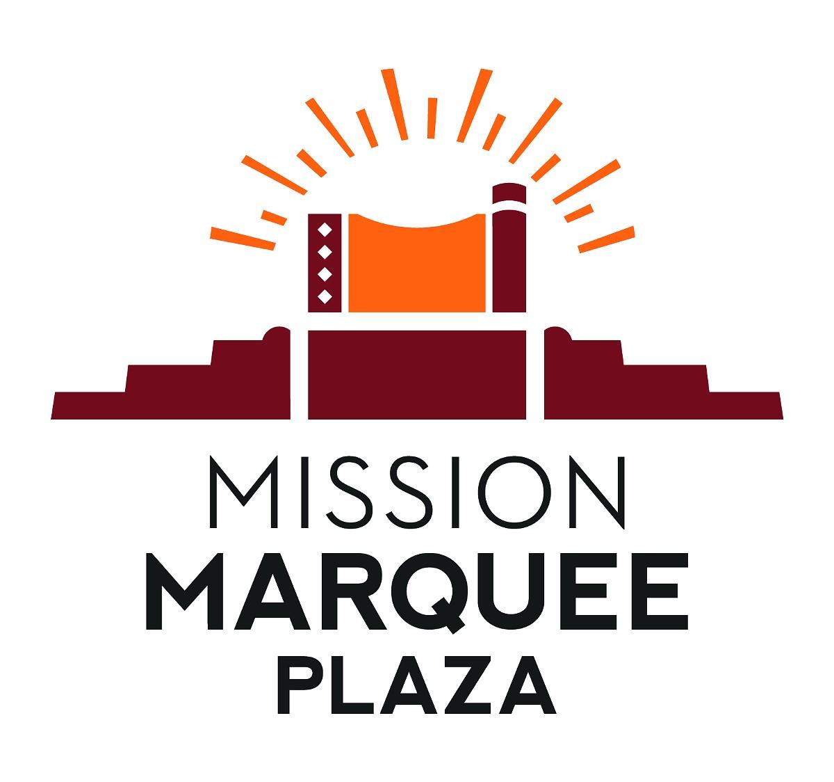 4da6c21b_mission-marquee_plaza_logo_stacked.jpg