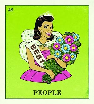 people.jpg