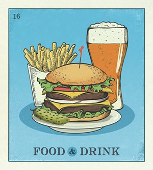 food_and_drink.jpg