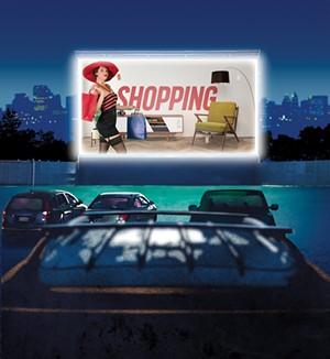 bosa_2020_shopping.jpg