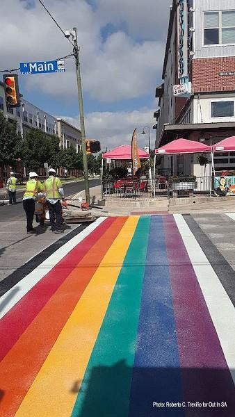 crosswalk-install6b.jpg