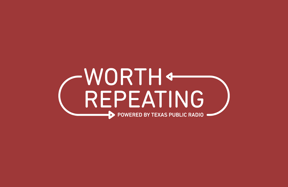 2016-05-06_tpr_worthrepeating-logo-1200x780.png