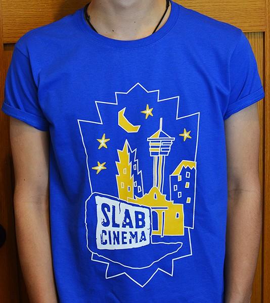 COURTESY OF SLAB CINEMA