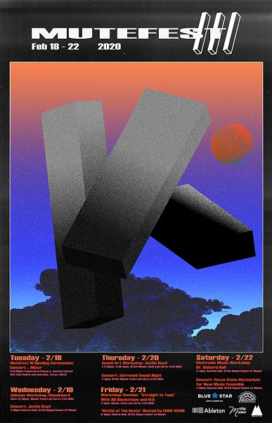 mutefest_3_promo_website_poster-4.jpg