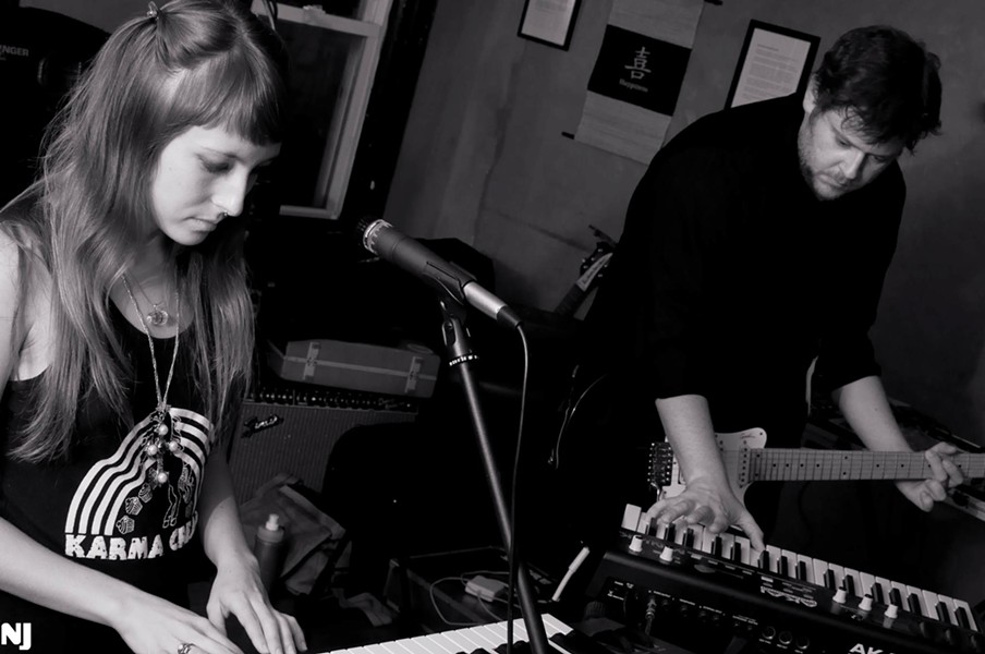 Ars Phoenix - NATHAN JURGENSON
