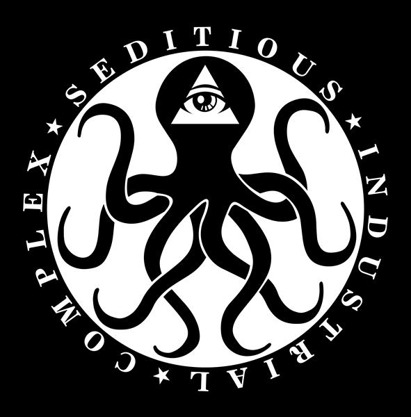 sic-logo-2015.png