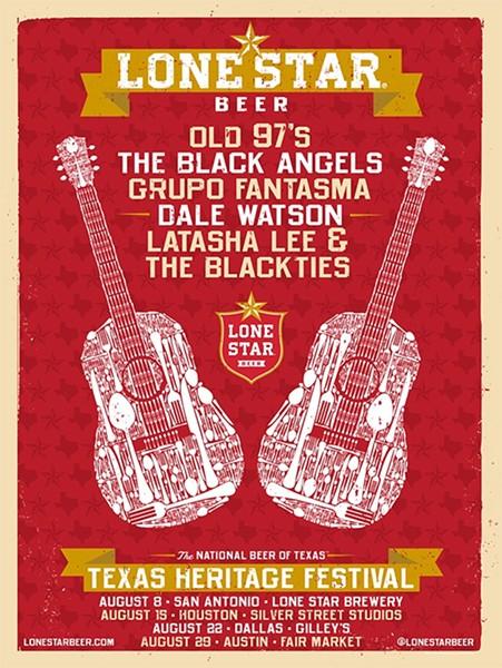 lsb_texasheritagefestival.jpg