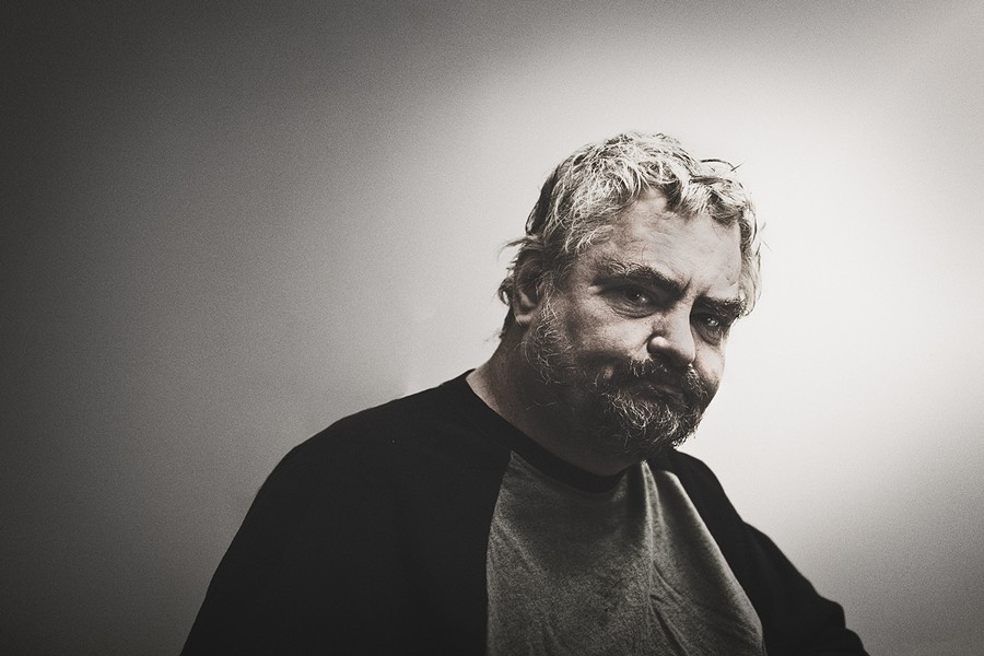 daniel_johnston_peter_juhl.jpg
