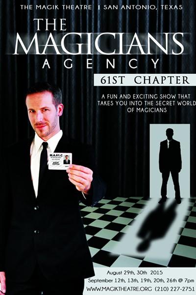 magicians-agency.jpg