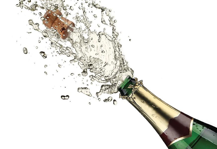 generic_champagne.jpg