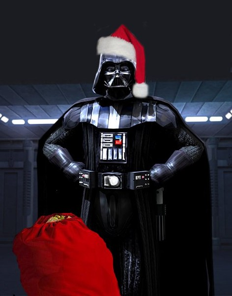 darth_santa_by_m40inc.jpg