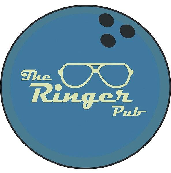 ringer-pub.jpg