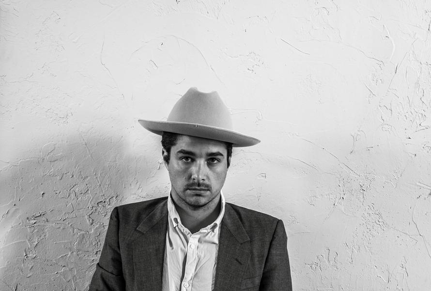 Matthew Logan Vasquez - FACEBOOK.COM