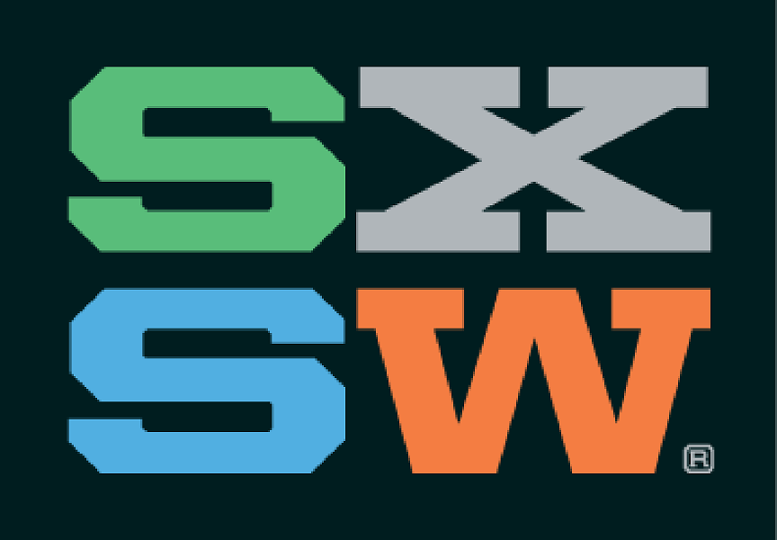 Spots are limited for the Community Meet Up at Geekdom. - SXSW