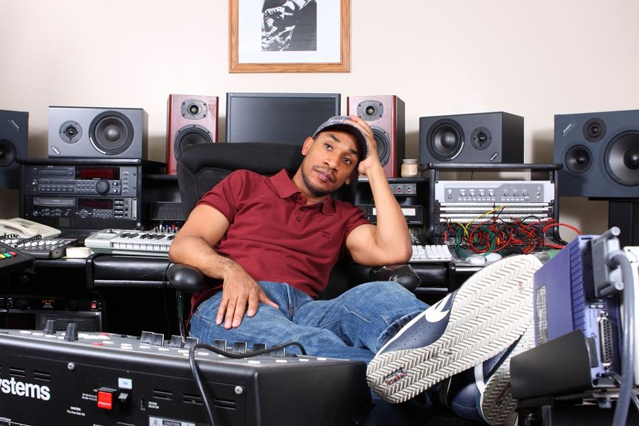 prince-paul-studio-close-up.jpg