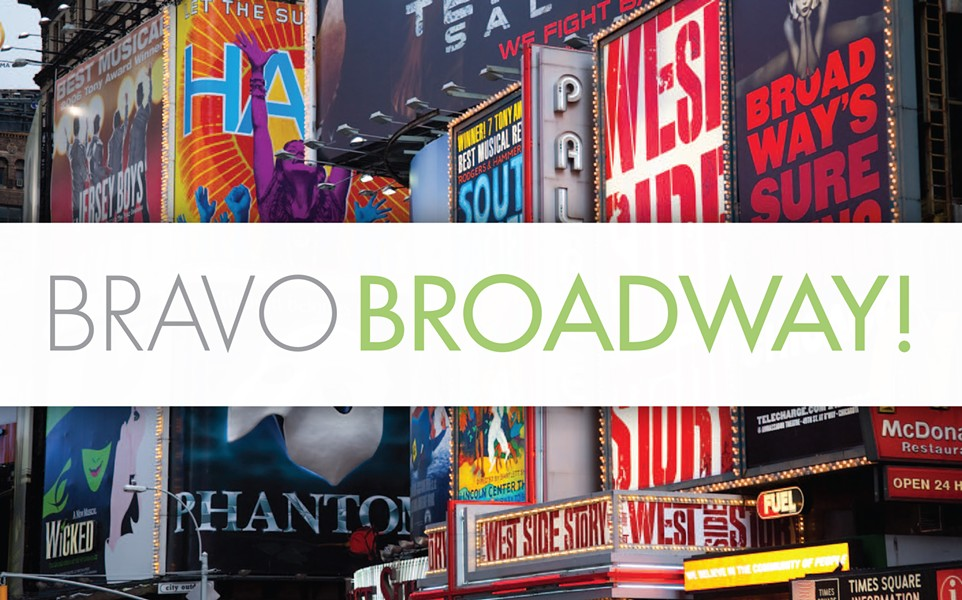 20130927160630_bravo_broadway_logo.jpg