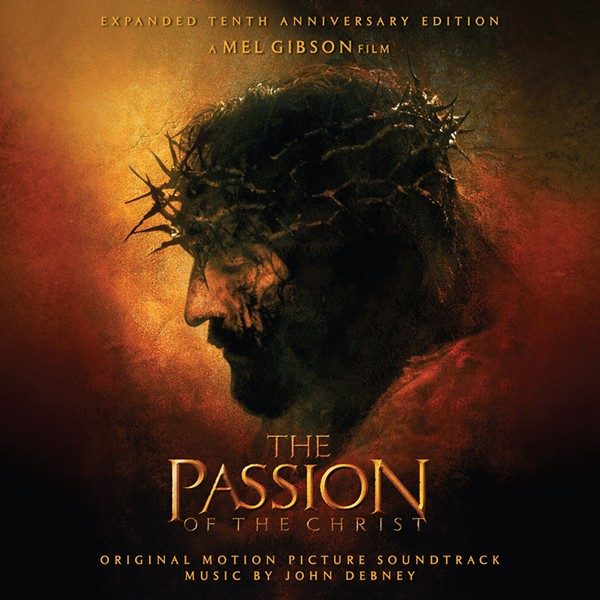 passion-cover.jpg