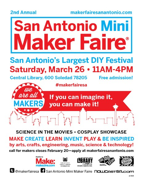maker_faire_central-3-26-16_flyer_8-5x11.jpg