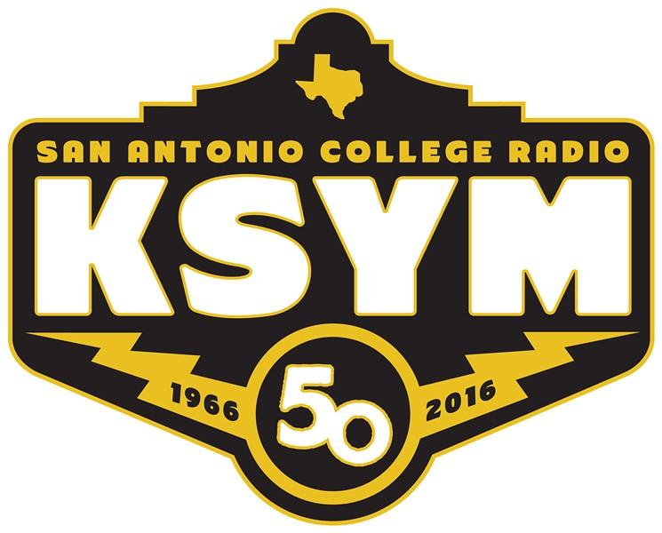 ksym.50.jpg