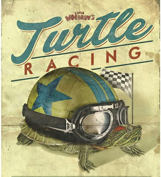 476b9ca4_little_woodrow_s_turtle_racing.jpg