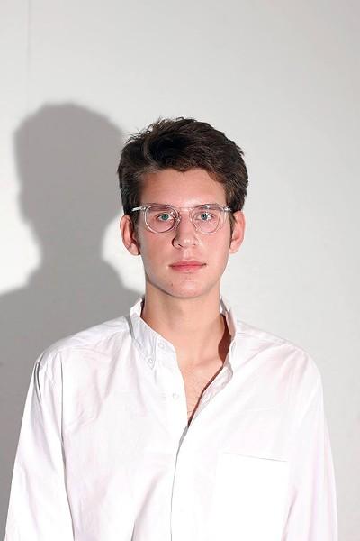 Nick Joyner