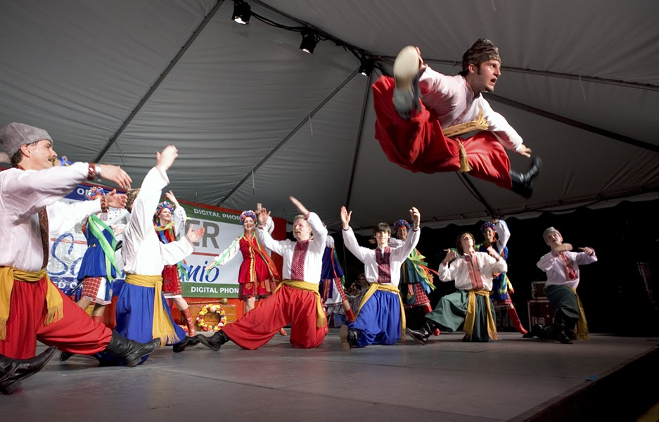 zorya_ukrainian_dance_ensemble0567.jpg