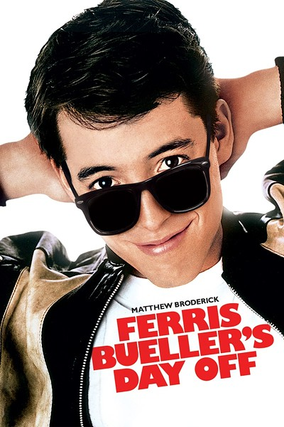 ferris_bueller_one_sheet.jpg