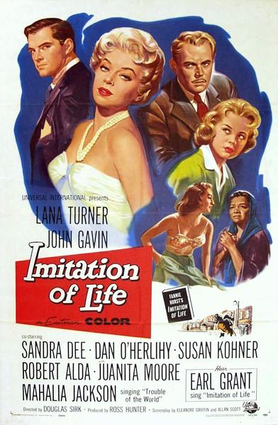 imitation_of_life_1959_poster.jpg