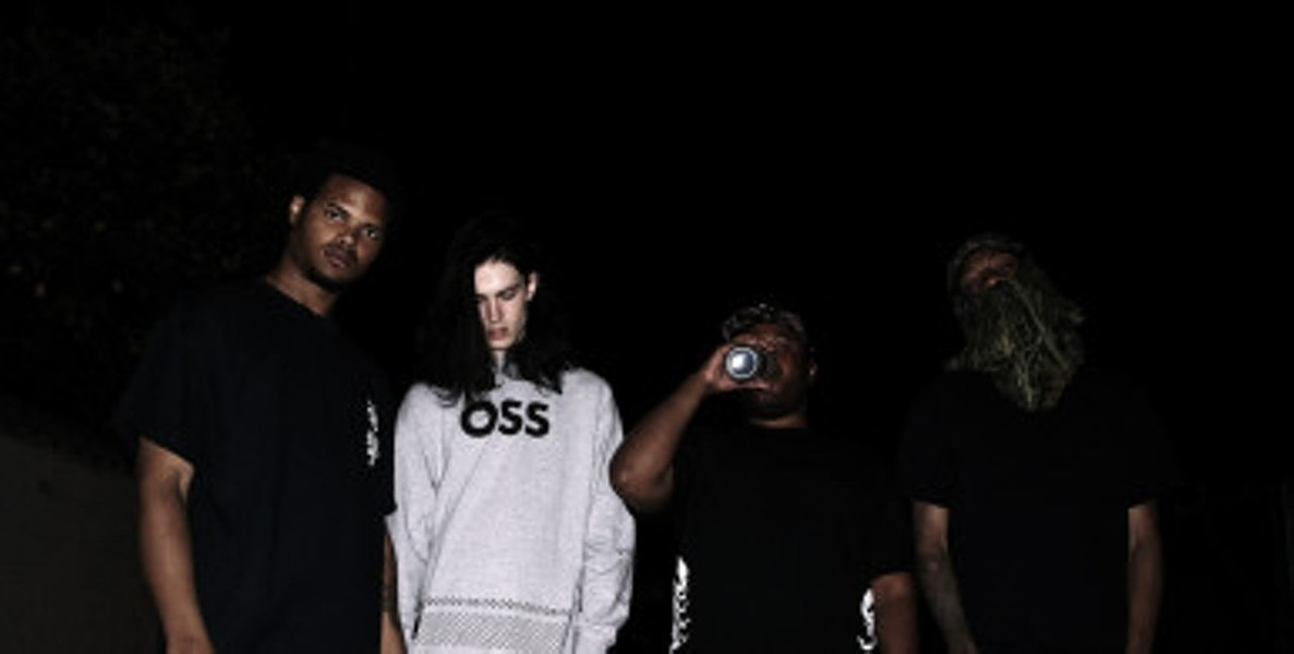 Seshollowaterboyz