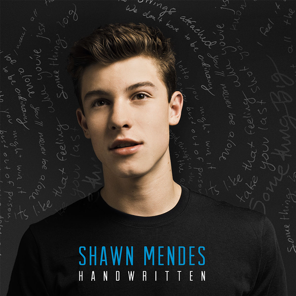 shawn-mendes-handwritten-2015-1200x1200.png